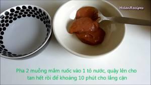 Đam Mê Ẩm Thực Cho-2-tbsp-Mắm-Ruốc-1-cup-Nước-vào-bát-dammeamthuc.com_