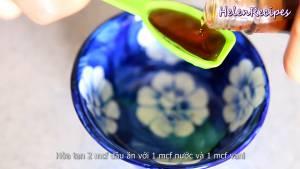 Đam Mê Ẩm Thực Cho-2-tsp-Dầu-ăn-1-tsp-Chiết-suất-Vani2-dammeamthuc.com_