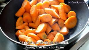 Đam Mê Ẩm Thực Cho-Cà-Rốt-vào-chảo-xào3-dammeamthuc.com_