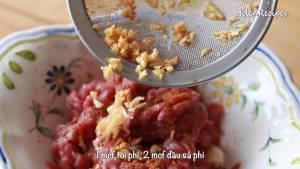 Đam Mê Ẩm Thực Cho-Thịt-Bò-cắt-lát-14-tsp-Muối-14-tsp-Đường6-dammeamthuc.com_
