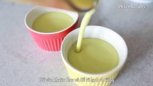 Đam Mê Ẩm Thực Cho-hỗn-hợp-Bơ-vào-khuôn-ramekin2-dammeamthuc.com_