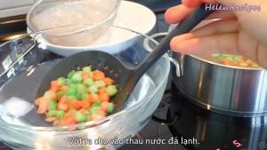 Đam Mê Ẩm Thực Cho-hỗn-hợp-củ-năng-vào-nồi-nước-sôi3-dammeamthuc.com_