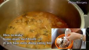 Đam Mê Ẩm Thực Cho-hỗn-hợp-thịt-Bò-vào-nồi-áp-suất-dammeamthuc.com_