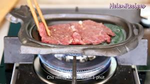 Đam Mê Ẩm Thực Cho-miếng-Bò-đã-ướp-vào-chiên-dammeamthuc.com_