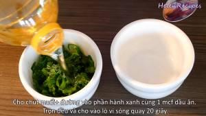 Đam Mê Ẩm Thực Cho-phần-hành-lá-cắt-đoạn-18-tsp-Muối2-dammeamthuc.com_