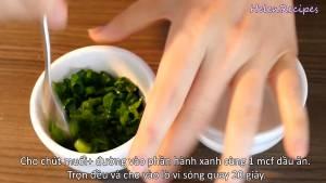 Đam Mê Ẩm Thực Cho-phần-hành-lá-cắt-đoạn-18-tsp-Muối3-dammeamthuc.com_