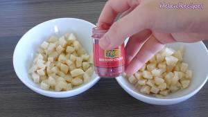 Đam Mê Ẩm Thực Cho-vài-giọt-Màu-đỏ-dammeamthuc.com_