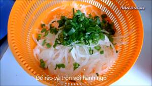 Đam Mê Ẩm Thực Hành-lá-thái-nhỏ-dammeamthuc.com_