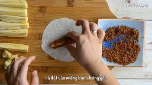 Lăn-từng-miếng-chuối-qua-lớp-đường-quế3-dammeamthuc.com_