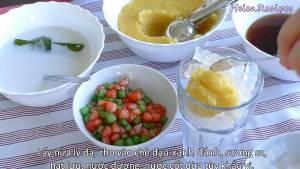 Đam Mê Ẩm Thực Lấy-nửa-ly-đá-cho-chè-đậu-xanh-đánh-dammeamthuc.com_