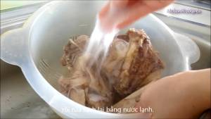 Đam Mê Ẩm Thực Luộc-sơ-Xương-Bò-và-Giò-Heo-trong-10-phút3-dammeamthuc.com_