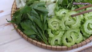 Đam Mê Ẩm Thực Rau-cần-bắp-cải-cải-ngọt-...-tùy-thích-rửa-sạch2-dammeamthuc.com_