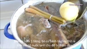 Đam Mê Ẩm Thực Sau-1-tiếng-Vớt-Hành-Tây-Giò-Heo-dammeamthuc.com_