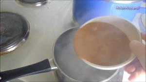 Đam Mê Ẩm Thực Sau-10-phút-đun-sôi-12-lít-Nước-dammeamthuc.com_