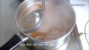 Đam Mê Ẩm Thực Sau-10-phút-đun-sôi-12-lít-Nước3-dammeamthuc.com_
