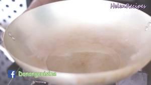 Đam Mê Ẩm Thực Sau-khi-ướp-xong-cho-3-tbsp-Dầu-ăn-vào-chảo-và-đun-nóng-dammeamthuc.com_
