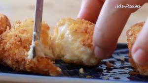 Đam Mê Ẩm Thực Sau-khi-chiên-xong-vớt-ra-để-ráo-dầu-và-cho-ra-đĩa3-dammeamthuc.com_