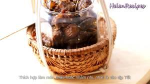 Đam Mê Ẩm Thực Sau-khi-hoàn-thành-cho-vào-hộp-kín-bảo-quản-dammeamthuc.com_