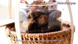 Đam Mê Ẩm Thực Sau-khi-hoàn-thành-cho-vào-hộp-kín-bảo-quản2-dammeamthuc.com_