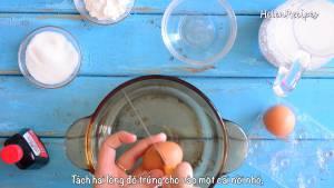 Đam Mê Ẩm Thực Tách-2-lòng-đỏ-trứng-dammeamthuc.com_