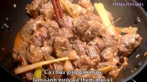 Đam Mê Ẩm Thực Thêm-15-cup-Sốt-Cà-chua-hộp-và-đảo-đều2-dammeamthuc.com_