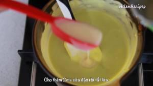 Đam Mê Ẩm Thực Thêm-2-tbsp-Sữa-đặc-có-đường.-Khuấy-đều-và-tắt-bếp-dammeamthuc.com_