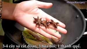 Đam Mê Ẩm Thực Thêm-3-4-cây-Sả-cắt-đoạn-3-Hoa-Hồi3-dammeamthuc.com_