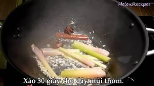 Đam Mê Ẩm Thực Thêm-3-4-cây-Sả-cắt-đoạn-3-Hoa-Hồi5-dammeamthuc.com_