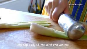 Đam Mê Ẩm Thực Thêm-5-củ-Sả-đập-dập-1-tbsp-Muối-dammeamthuc.com_