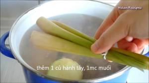 Đam Mê Ẩm Thực Thêm-5-củ-Sả-đập-dập-1-tbsp-Muối3-dammeamthuc.com_