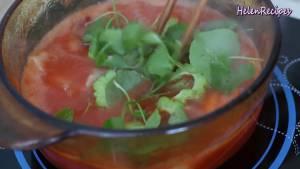 Đam Mê Ẩm Thực Thêm-Thịt-Bò-Mì-gói-Rau-và-thưởng-thức2-dammeamthuc.com_