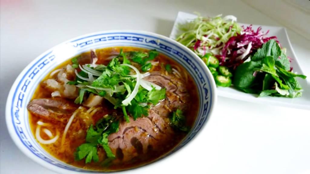Đam Mê Ẩm Thực cach-nau-bun-bo-hue-thom-ngon-dammeamthuc.com_
