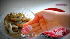 Thịt-Ba-chỉ-cắt-lát-mỏng-dammeamthuc.com_