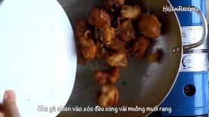 cho-ga-chien-hon-hop-rang-muoi-vao-xoc-deu-dammeamthuc.com_