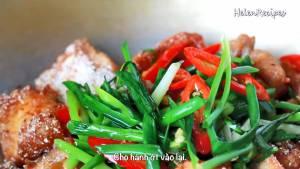 cho-hanh-la-ot-vao-lai-xoc-va-dao-deu-dammeamthuc.com_
