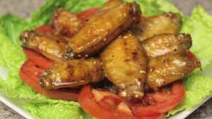 Đam Mê Ẩm Thực menu-cach-lam-canh-ga-chien-mam-dammeamthuc.com_