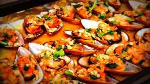Đam Mê Ẩm Thực menu-cach-lam-chem-chep-nuong-mo-hanh-dammeamthuc.com_