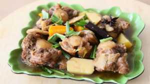 Đam Mê Ẩm Thực menu-cach-lam-duoi-bo-ham-bia-dammeamthuc.com_