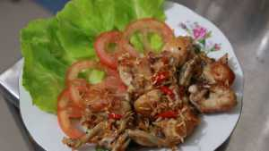 Đam Mê Ẩm Thực menu-cach-lam-ech-chien-sa-ot-dammeamthuc.com_