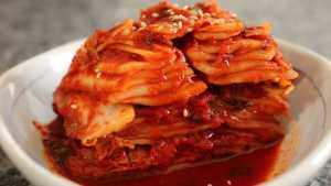 Đam Mê Ẩm Thực menu-cach-lam-kim-chi-cai-thao-chuan-han-quoc-dammeamthuc.com_
