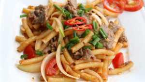 Đam Mê Ẩm Thực menu-cach-lam-nui-xao-bo-dammeamthuc.com_