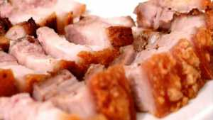 Đam Mê Ẩm Thực menu-cach-lam-thit-heo-quay-da-bi-gion-rum-dammeamthuc.com_