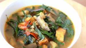 Đam Mê Ẩm Thực menu-cach-nau-canh-ca-bung-dammeamthuc.com_