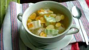 Đam Mê Ẩm Thực menu-che-dammeamthuc.com_
