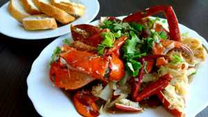 Đam Mê Ẩm Thực menu-hai-san-dammeamthuc