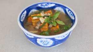 Đam Mê Ẩm Thực menu-mon-an-chay-dammeamthuc