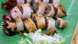 Đam Mê Ẩm Thực menu-mon-nhau-dammeamthuc.com_