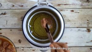 sau-khi-uop-xong-chien-tung-mieng-ga-cho-den-khi-vang-gion-dammeamthuc.com_