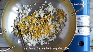 them-dau-xanh-hat-dieu-va-tiep-tuc-rang-cho-den-khi-vang-gion-dammeamthuc.com_