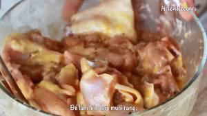 them-gung-bao-12-tsp-muoi-12-duong6-dammeamthuc.com_
